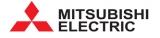 Компактные приточно-вытяжные установки Mitsubishi Electric Lossnay