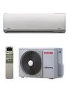 Сплит-система Toshiba RAS-13N3KVR-E/RAS-13N3AVR-E